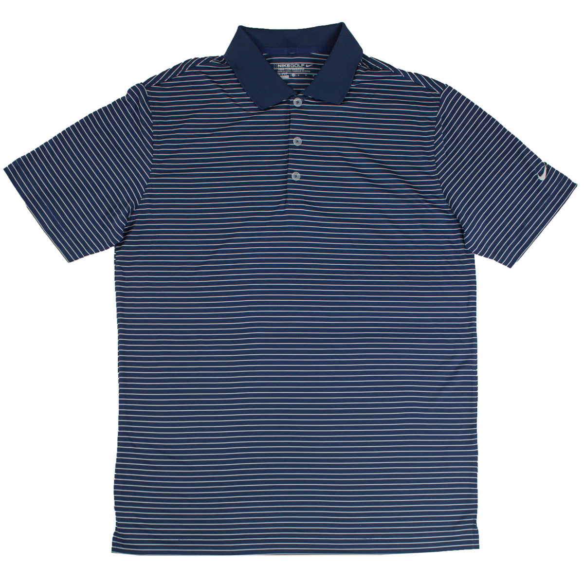 Nike Tour Performance Polo