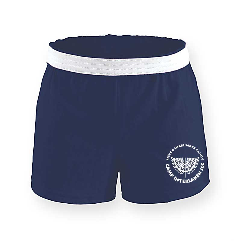 Interlaken Soffe Shorts