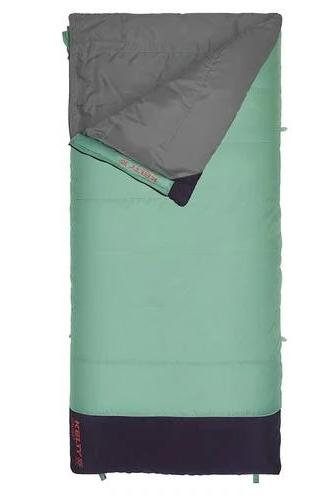 Kelty Women's Callisto 30° Sleeping Bag