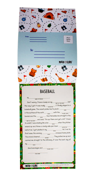 picture regarding Camping Mad Libs Printable identify Letters towards Camp Ridiculous Libs