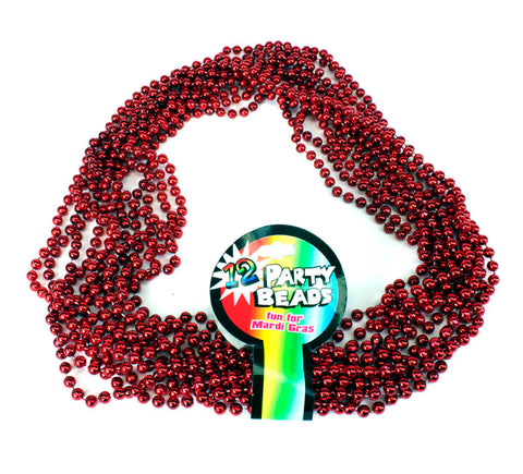Color War Beads|567
