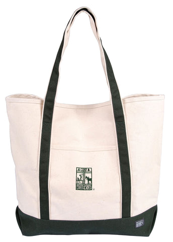 Merrie-Woode Tote Bag