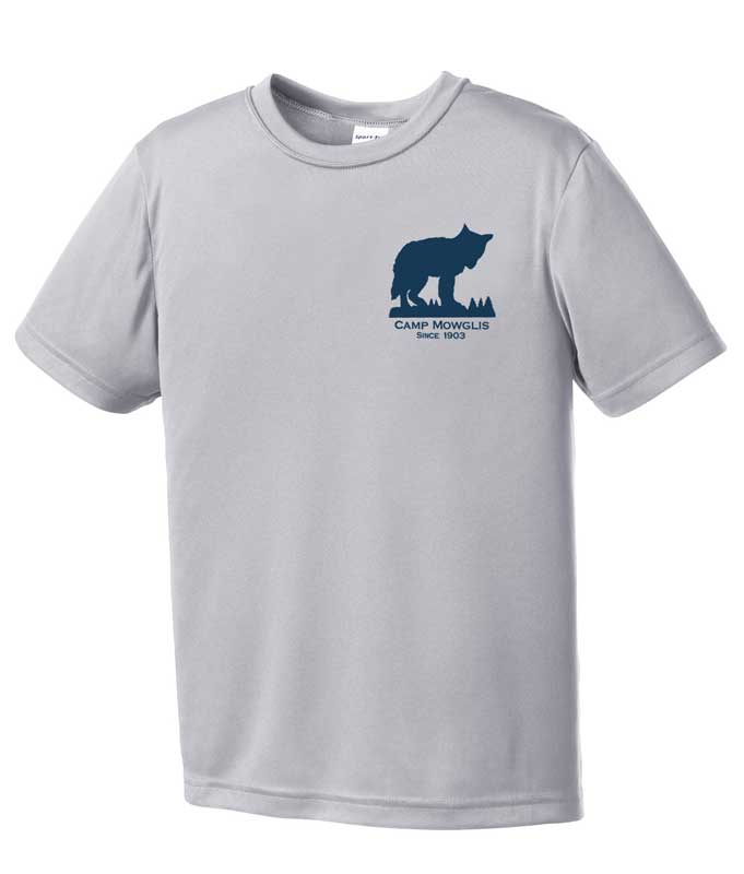Mowglis Hiking Shirt