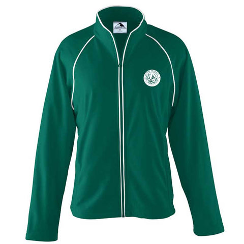 Netimus Athletic Jacket