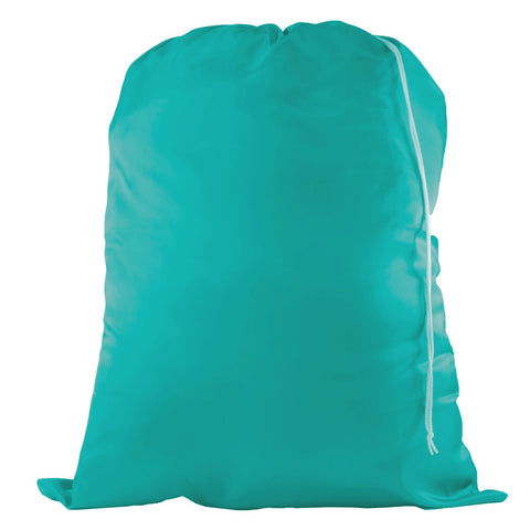 Nylon Laundry Bag|10084