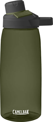 CamelBak chute Mag 1L Waterbottle|14708