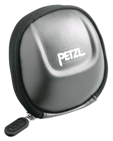 Petzl Poche Tikka Headlamp Case|E93990