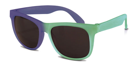 Real Shades Switch Sunglasses with Color Changing Frames|7SWIGRBL