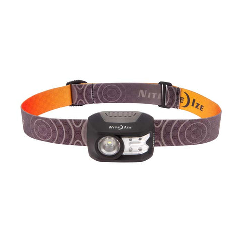 Nite Ize Radiant 200 Headlamp