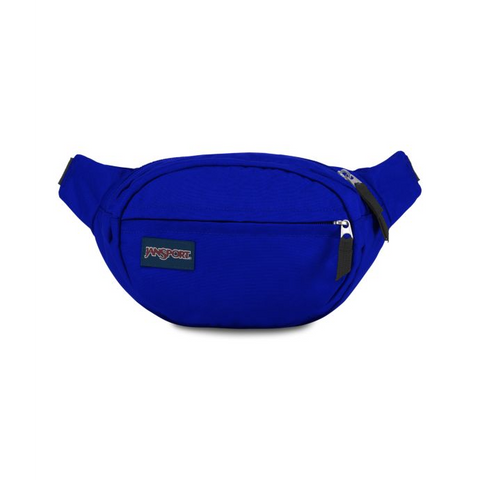 JanSport Fifth Ave Waist Pack|15543