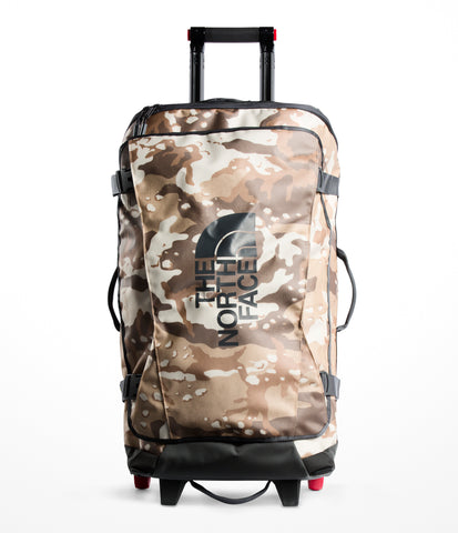 The North Face Rolling Thunder 30"