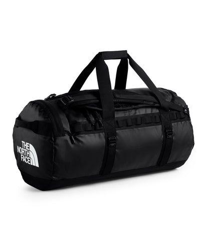 The North Face Base Camp Duffel - Medium|NF0A3ETPKY4