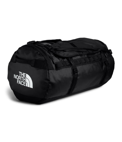 The North Face Base Camp Duffel - Large|NF0A3ETQKY4