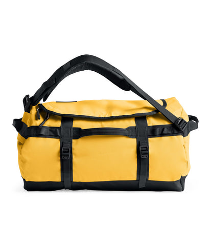 The North Face Base Camp Duffel - Small|NF0A3ETOZU3