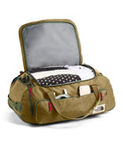The North Face Berkeley Duffel - Medium
