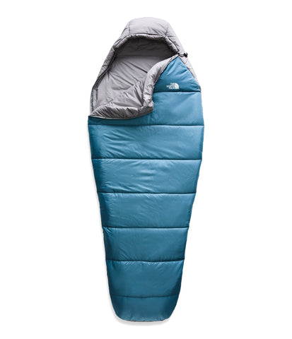 The North Face Wasatch 20° Sleeping Bag
