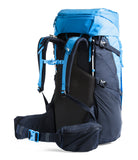 The North Face Youth Terra 55 Backpack