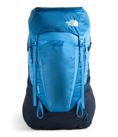 The North Face Youth Terra 55 Backpack|NF0A3S8NQW4