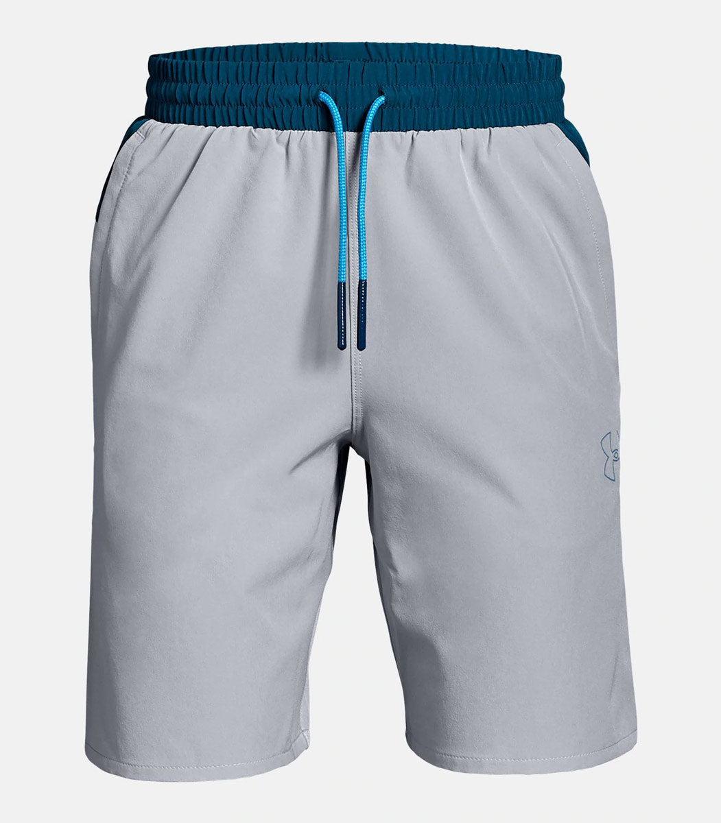 a3af1f3d5 ... Under Armour Splash Shorts ...