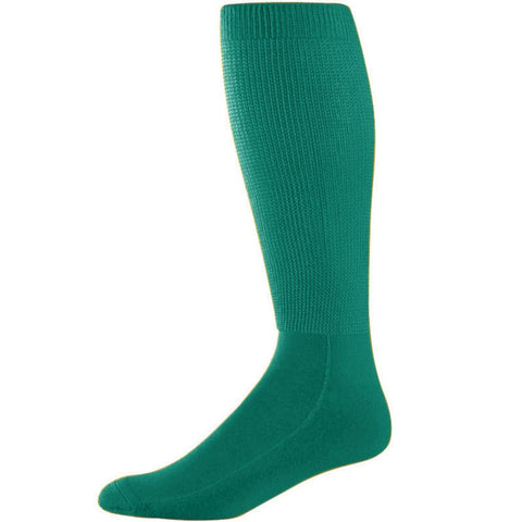 Wicking Athletic Socks|3666|3367