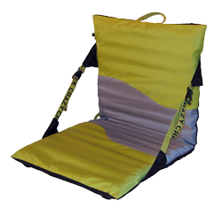 Crazy Creek Air Chair Plus