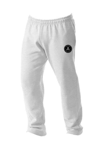 Camps Airy & Louise Open Bottom Sweatpants