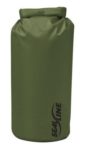 SealLine Baja Dry Bag|09697|09701|09705