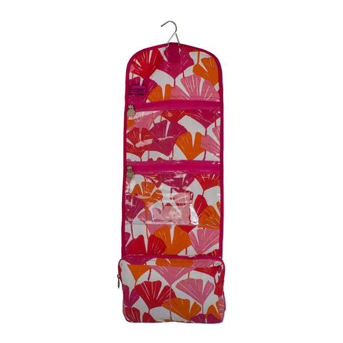 Buckhead Betties Hanging Accessory Bag