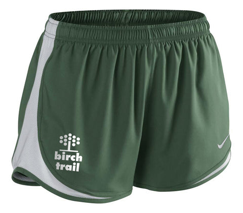 Birch Trail Camp Nike Running Shorts