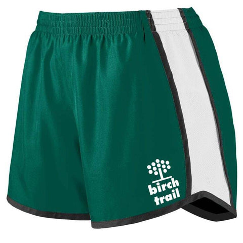 Birch Trail Camp Running Shorts