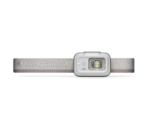 Black Diamond Astro 175 Headlamp|620643Alum