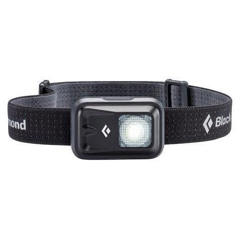 Black Diamond Astro Headlamp|13982