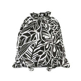 Buckhead Betties Laundry Bag