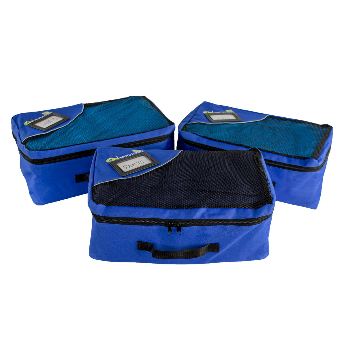 Packing Cubes Set of 3