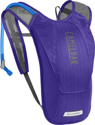 CamelBak Charm Womens Hydration Pack 50oz|1313501000