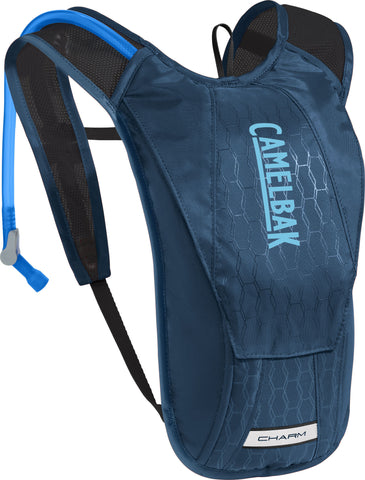 CamelBak Charm Womens Hydration Pack 50oz|1313402000
