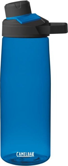 NEW CamelBak Chute® Mag .75L Water Bottle