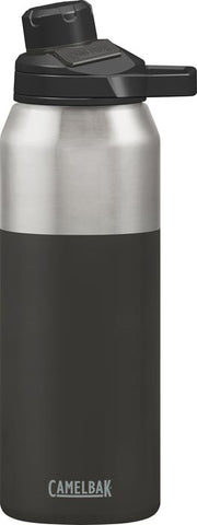CamelBak Chute Mag Vacuum 32oz Stainless Steel Insulated Water Bottle|14712
