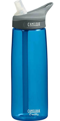 CamelBak Eddy .75L Waterbottle|20