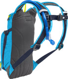 CamelBak Mini MULE Kids Hydration Pack 50oz