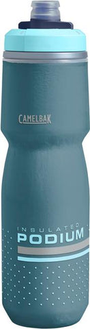 NEW CamelBak Podium® Chill 24oz Insulated Waterbottle|1873303071
