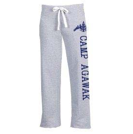 Camp Agawak Sweatpants