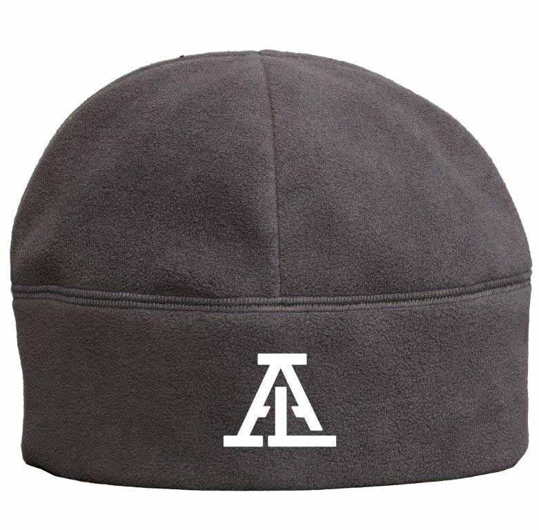 Camps Airy & Louise Fleece Beanie