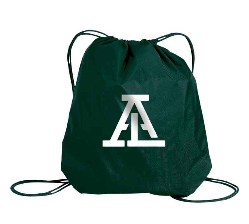 Camps Airy & Louise Cinch Sack