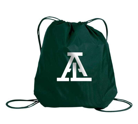 Camps Airy & Louise Cinch Sack|8772