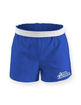 Camp Emerson Soffe Shorts