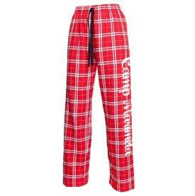 Camp Marimeta Flannel Pants