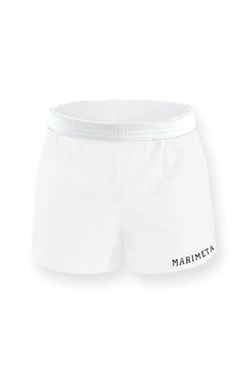 Camp Marimeta Soffe Shorts