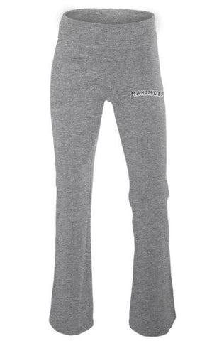 Camp Marimeta Yoga Pants