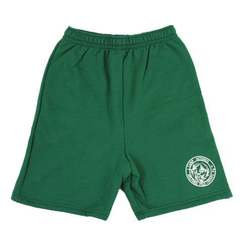 Camp Netimus Sweat Shorts